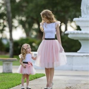 Set mama-fiica Little Princess